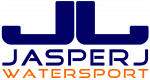 JasperJ Watersport Online
